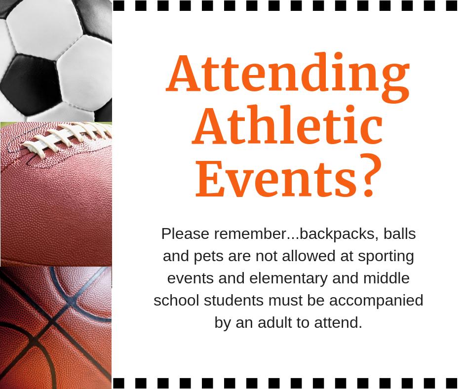 Westlake Elementary / Homepage
