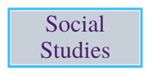 Elementary Social Studies Resources
