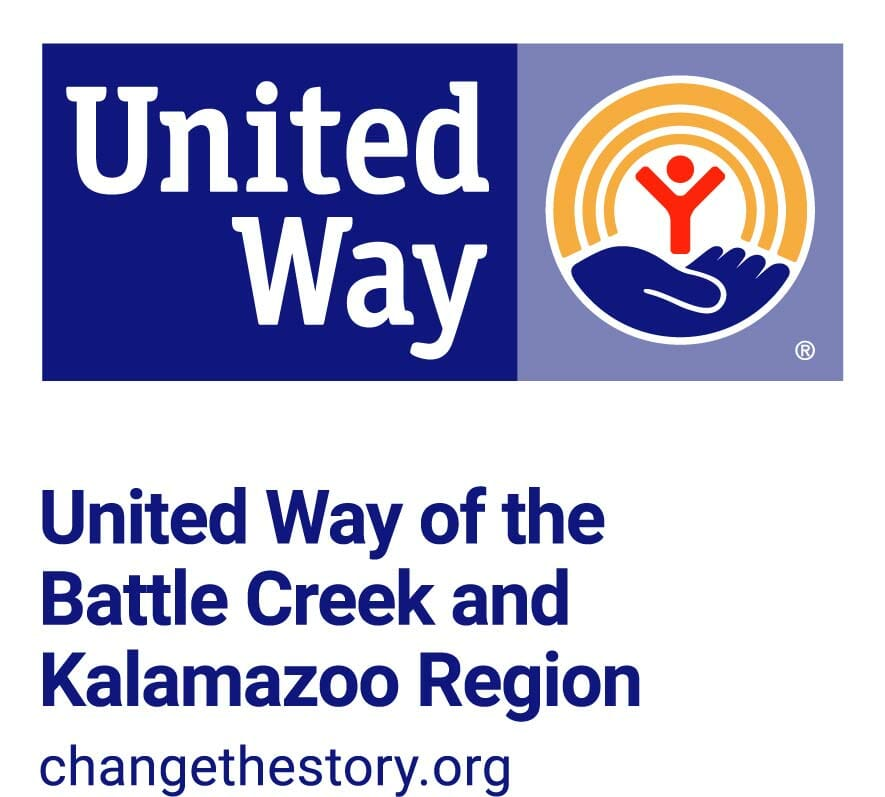 United Way Battle Creek Kalamazoo Region
