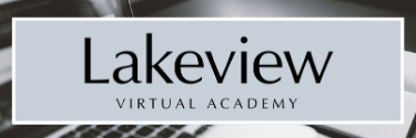 Lakeview Virtual Academy